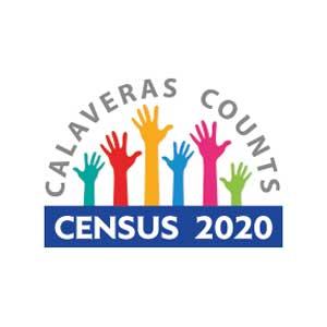 California Census